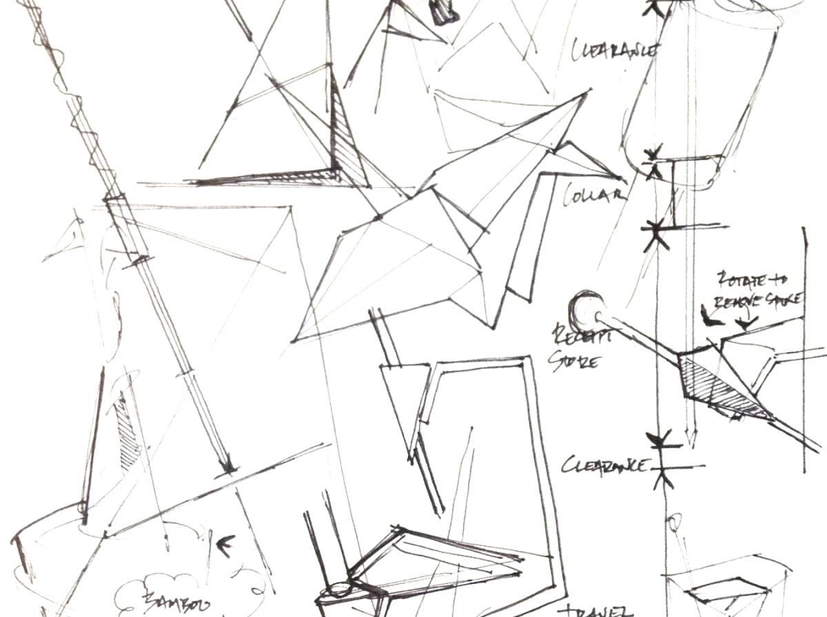cropped-Concept-Development
